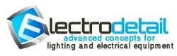 Electrodetail